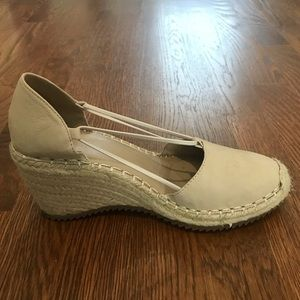Eileen Fisher Yasmin Wedge